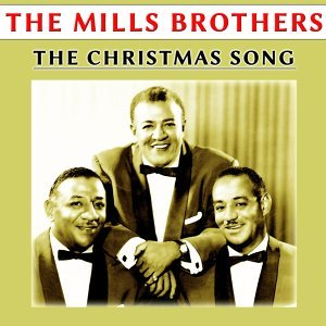 The Mills Brothers (米爾斯兄弟)