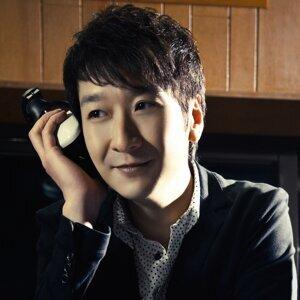 焯皓 (Alan Leung) 歌手頭像