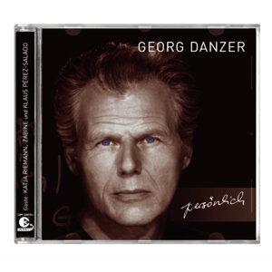 Georg Danzer 歌手頭像
