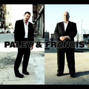 Paley & Francis 歌手頭像