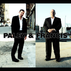 Paley & Francis 歌手頭像