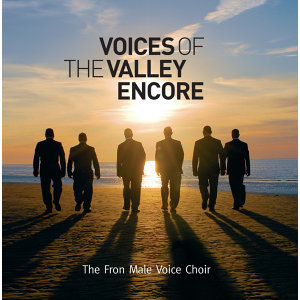 Fron Male Voice Choir 歌手頭像