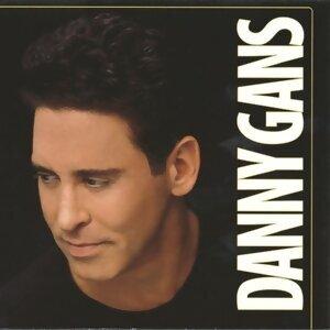 Danny Gans 歌手頭像