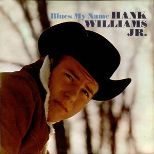 Hank Williams Jr. 歌手頭像
