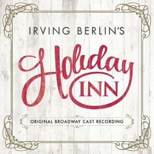 Irving Berlin 歌手頭像