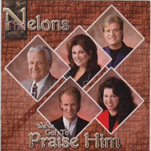 The Nelons 歌手頭像