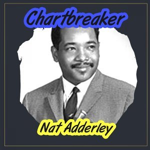 Nat Adderley 歌手頭像