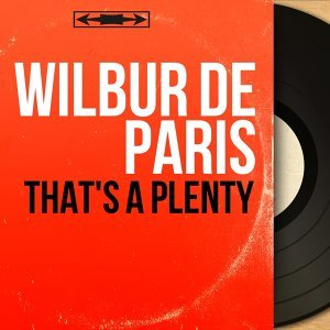 Wilbur De Paris 歌手頭像