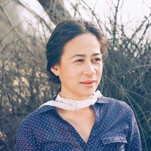 Ilid Kaolo (以莉·高露)