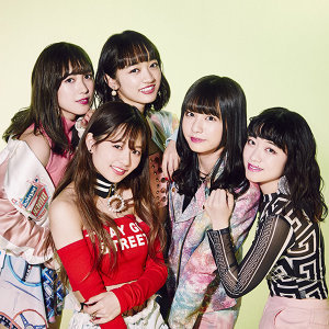 フェアリーズ (Fairies) Artist photo