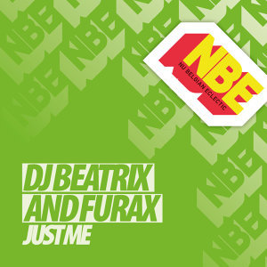DJ Beatrix and Furax 歌手頭像