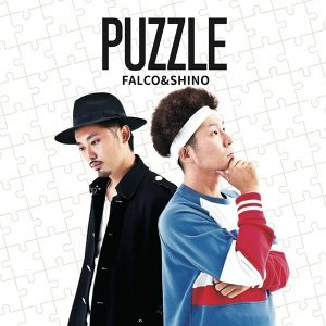 FALCO&SHINO 歌手頭像