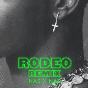 Lil Nas X, Nas 歌手頭像