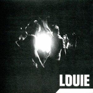 Louie 歌手頭像
