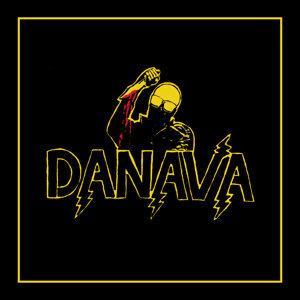 Danava 歌手頭像