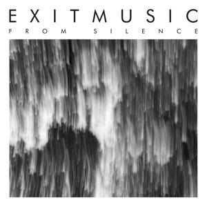 Exitmusic 歌手頭像