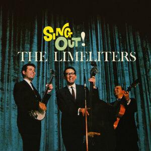 The Limeliters 歌手頭像