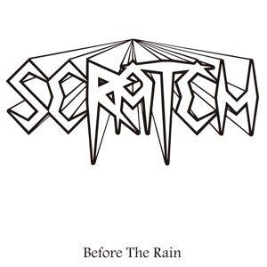 Scratch 歌手頭像