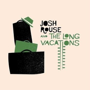 Josh Rouse & The Long Vacations 歌手頭像