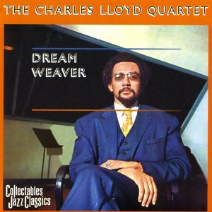 Charles Lloyd Quartet 歌手頭像