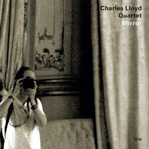 Charles Lloyd Quartet アーティスト写真