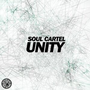 Soul Cartel 歌手頭像