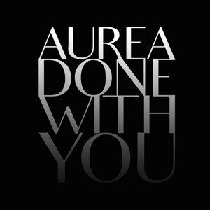 Aurea (奧莉亞)