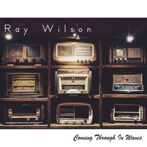 Ray Wilson 歌手頭像