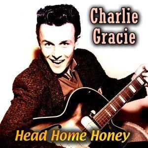 Charlie Gracie 歌手頭像