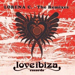 Lorena C 歌手頭像