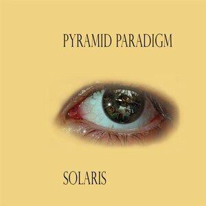 Solaris 歌手頭像