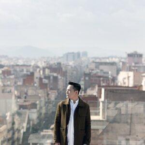Jeff Chang (張信哲)