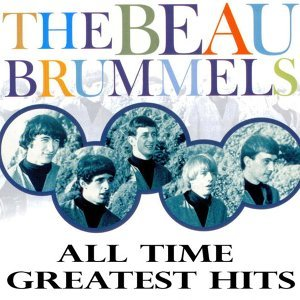 The Beau Brummels