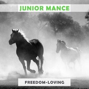 Junior Mance 歌手頭像