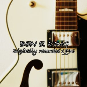 Ben E. King (班伊金) 歌手頭像