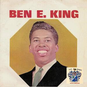 Ben E. King (班伊金)