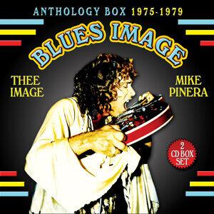 Blues Image 歌手頭像