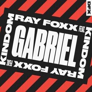 Ray Foxx