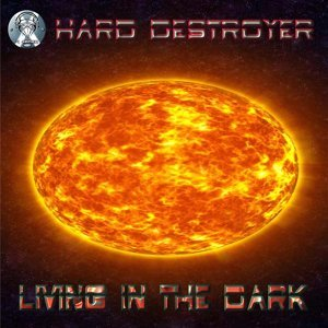 Hard Destroyer 歌手頭像
