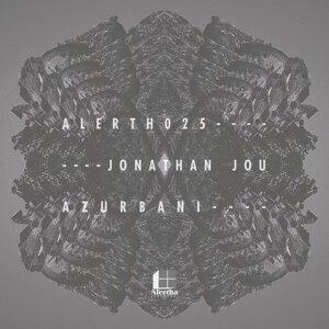 Jonathan Jou 歌手頭像