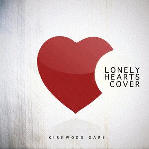Kirkwood Gaps