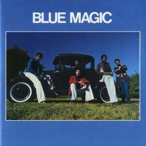 Blue Magic 歌手頭像