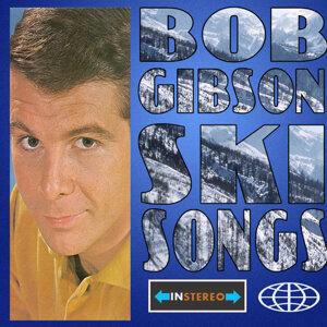 Bob Gibson 歌手頭像
