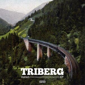 Triberg 歌手頭像