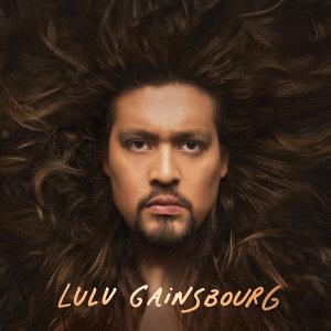 Lulu Gainsbourg 歌手頭像