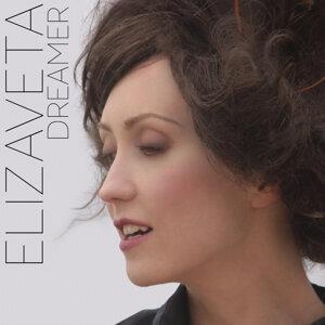 Elizaveta 歌手頭像