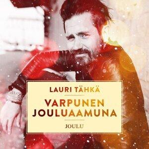 Lauri Tähkä 歌手頭像