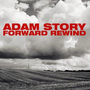 Adam Story 歌手頭像