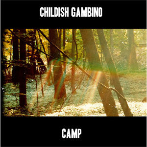 Childish Gambino 歌手頭像
