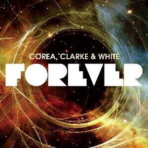 Corea, Clarke & White 歌手頭像